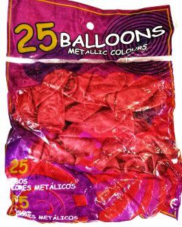 بالون Balloon